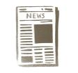 stencil_newspaper
