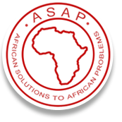 African Solutions to African Problems: 2015 update